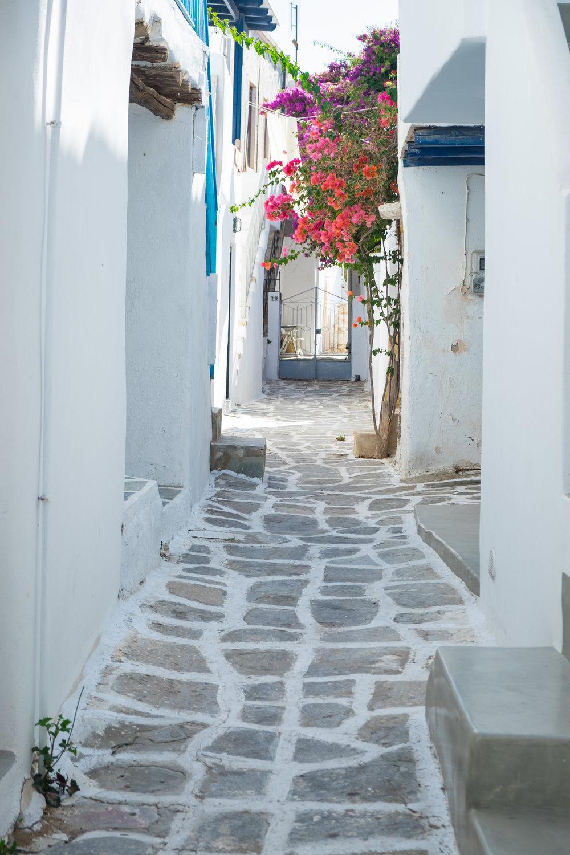 Greece_2018-134.jpg