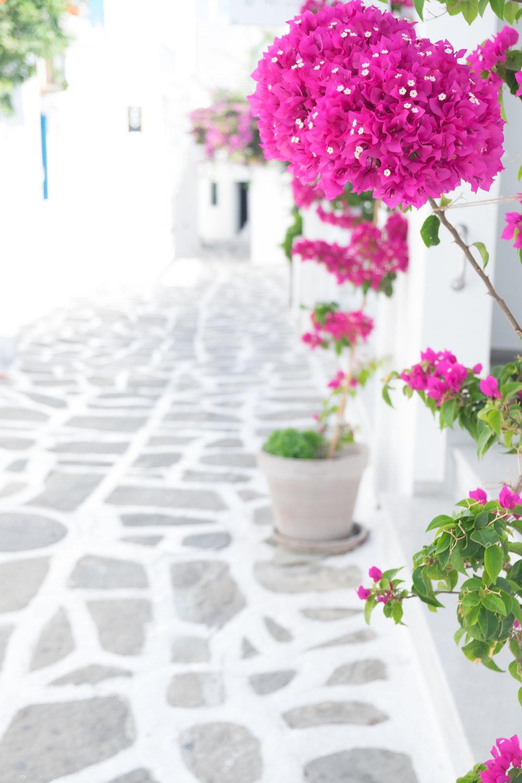 Greece_2018-135.jpg