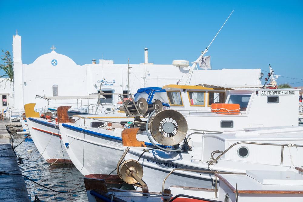 Greece_2018-139.jpg