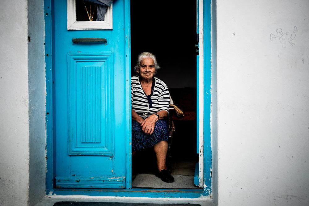 Greece_2018-150.jpg