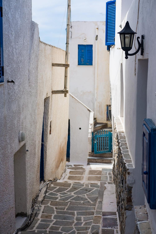 Greece_2018-73.jpg