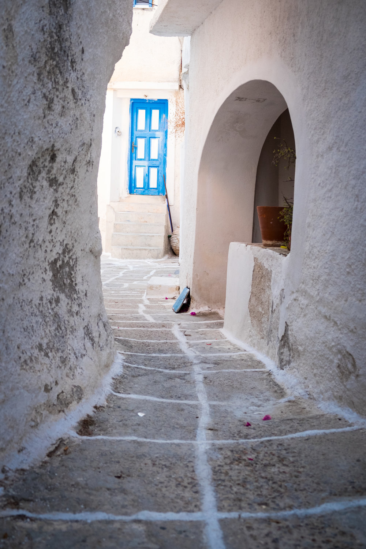 Greece_2018-117.jpg