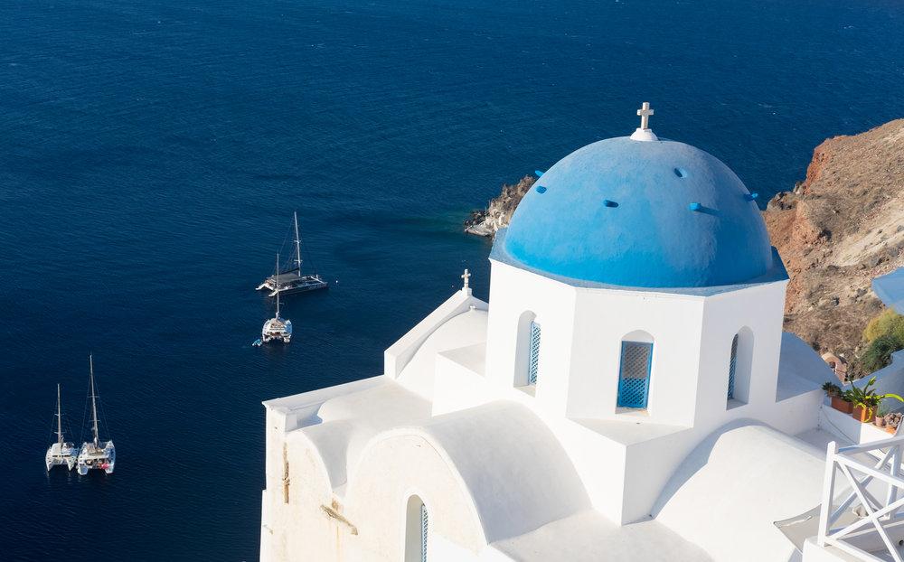 Greece_2018-7.jpg