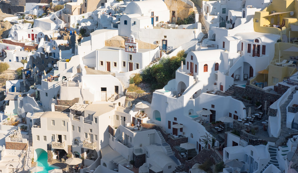 Greece_2018-17.jpg