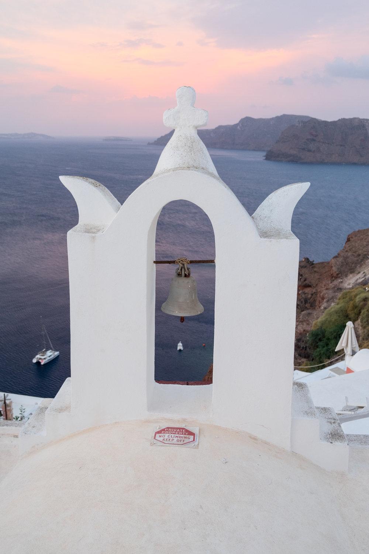 Greece_2018-29.jpg