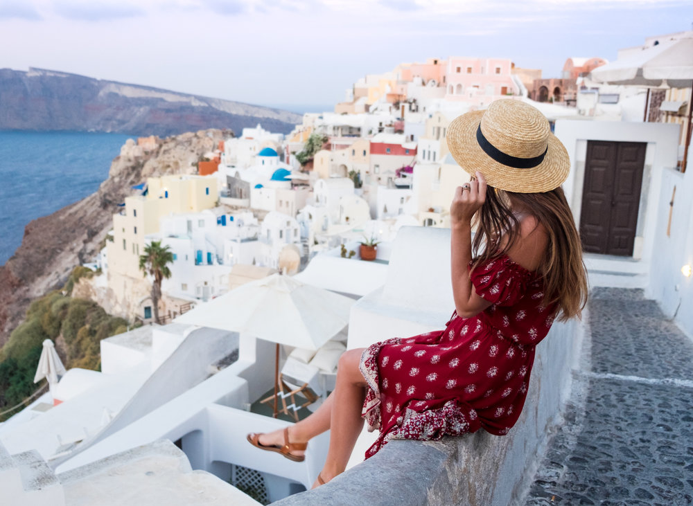 Greece_2018-30.jpg