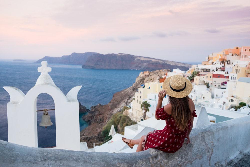 Greece_2018-32.jpg