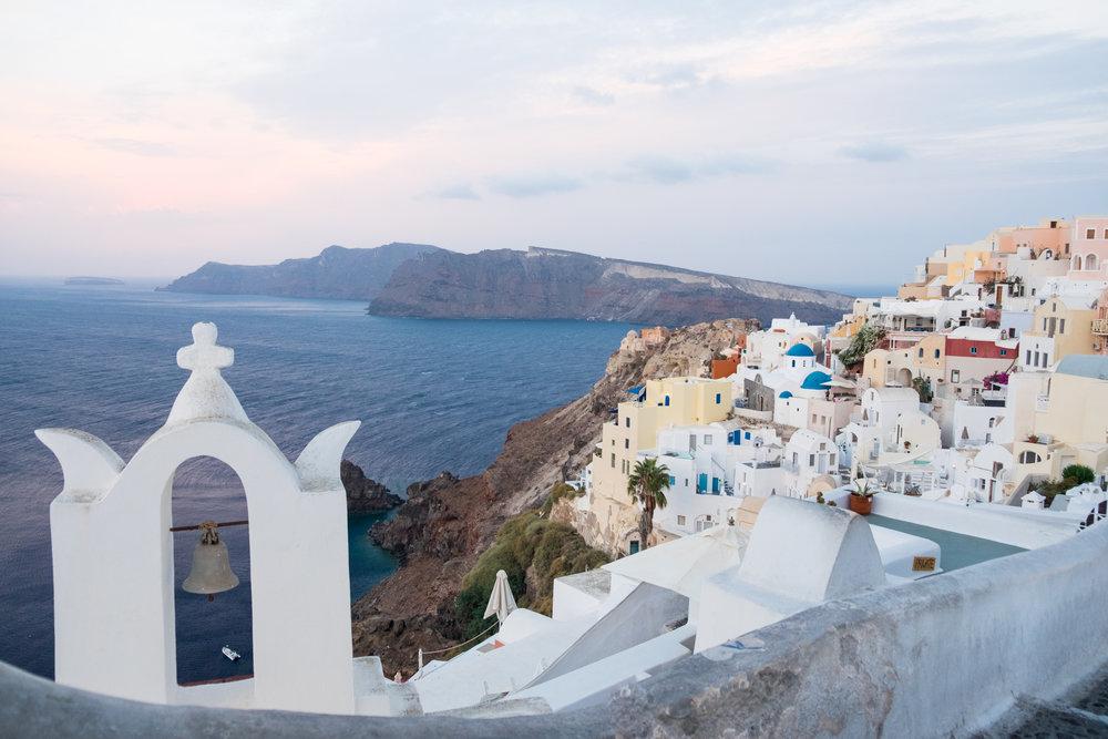 Greece_2018-33.jpg