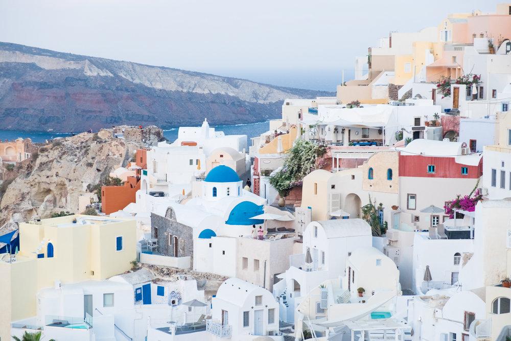 Greece_2018-34.jpg