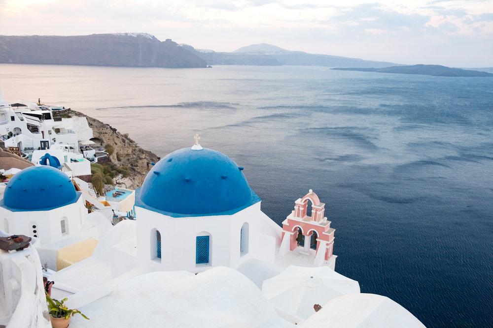 Greece_2018-36.jpg
