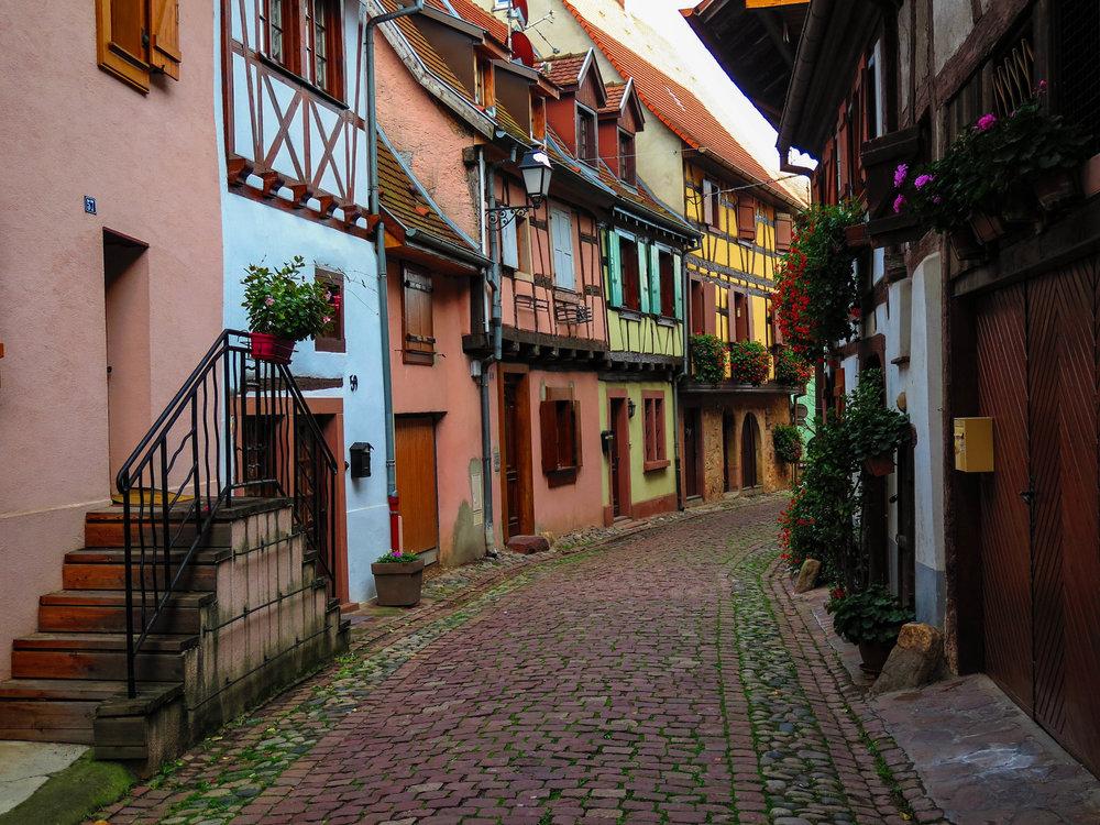France_Blog_Edits_-471.jpg