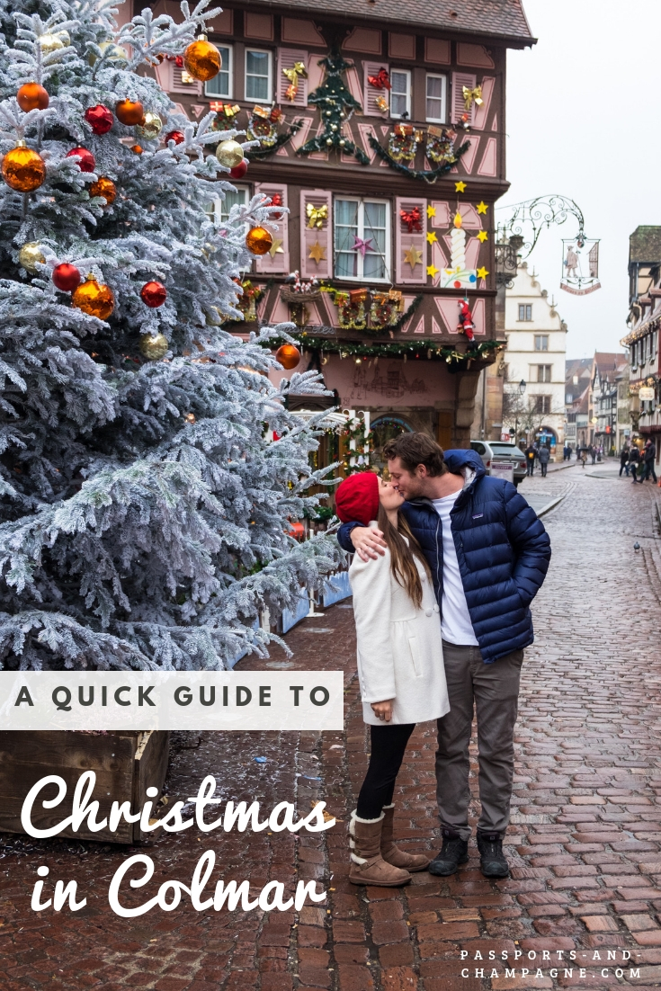 Christmas in Colmar.jpg