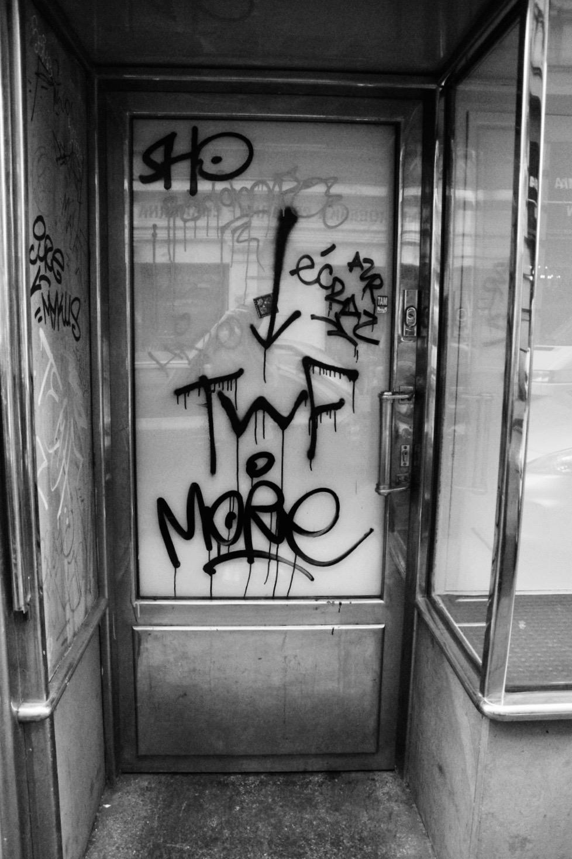 Prague Door 3.jpg