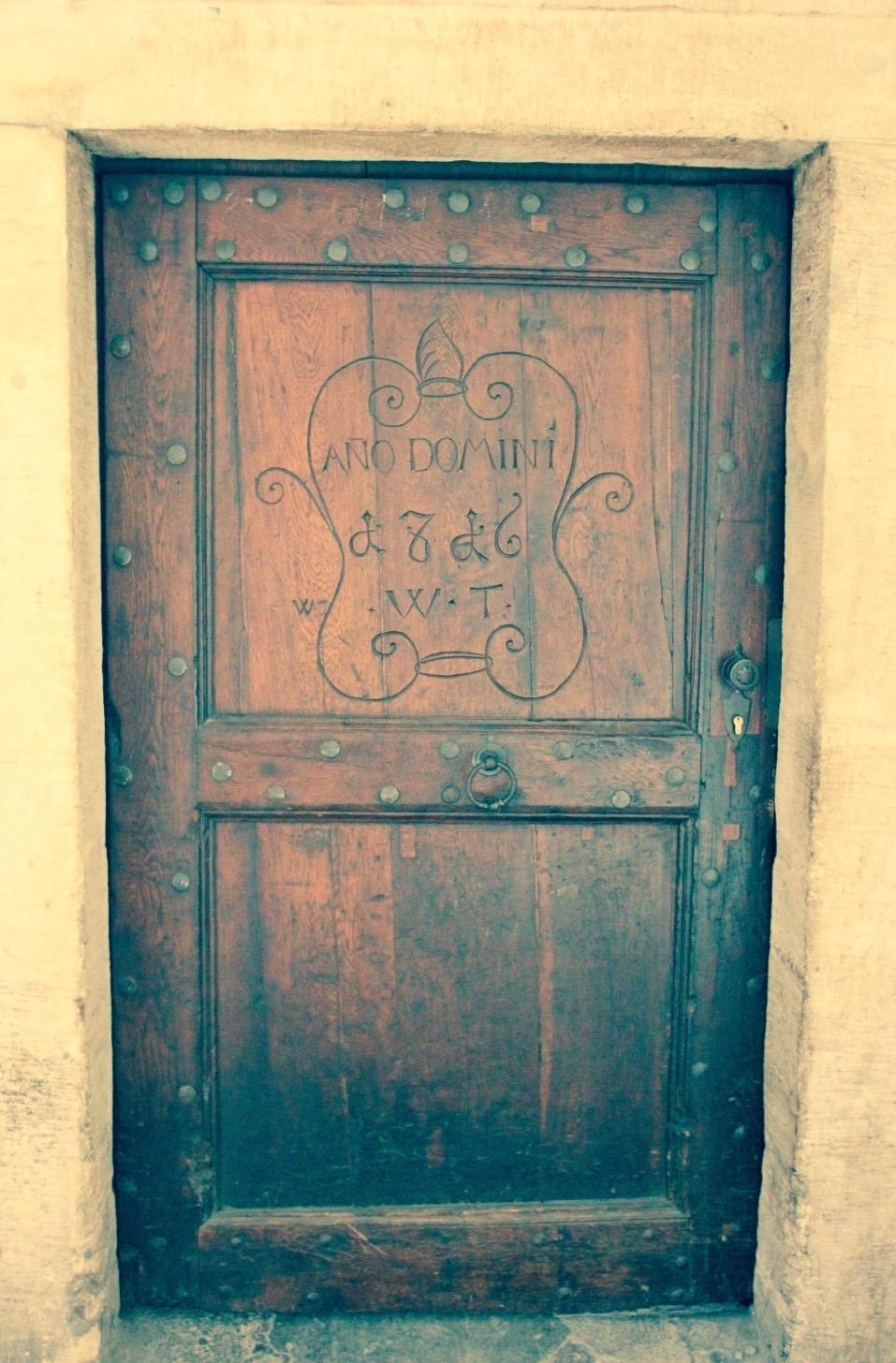 Prague Door 6.jpg