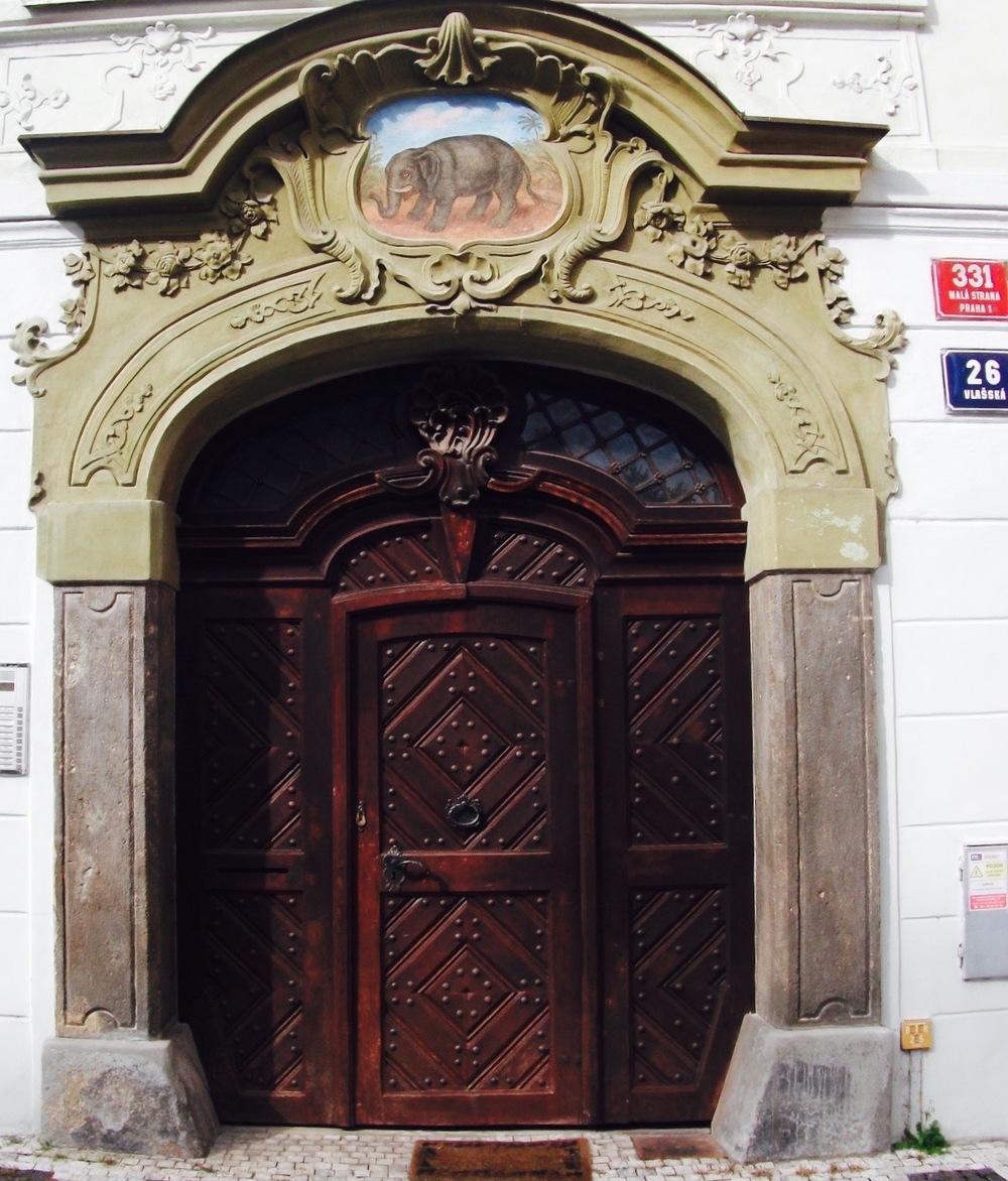 Prague Door 10.jpg