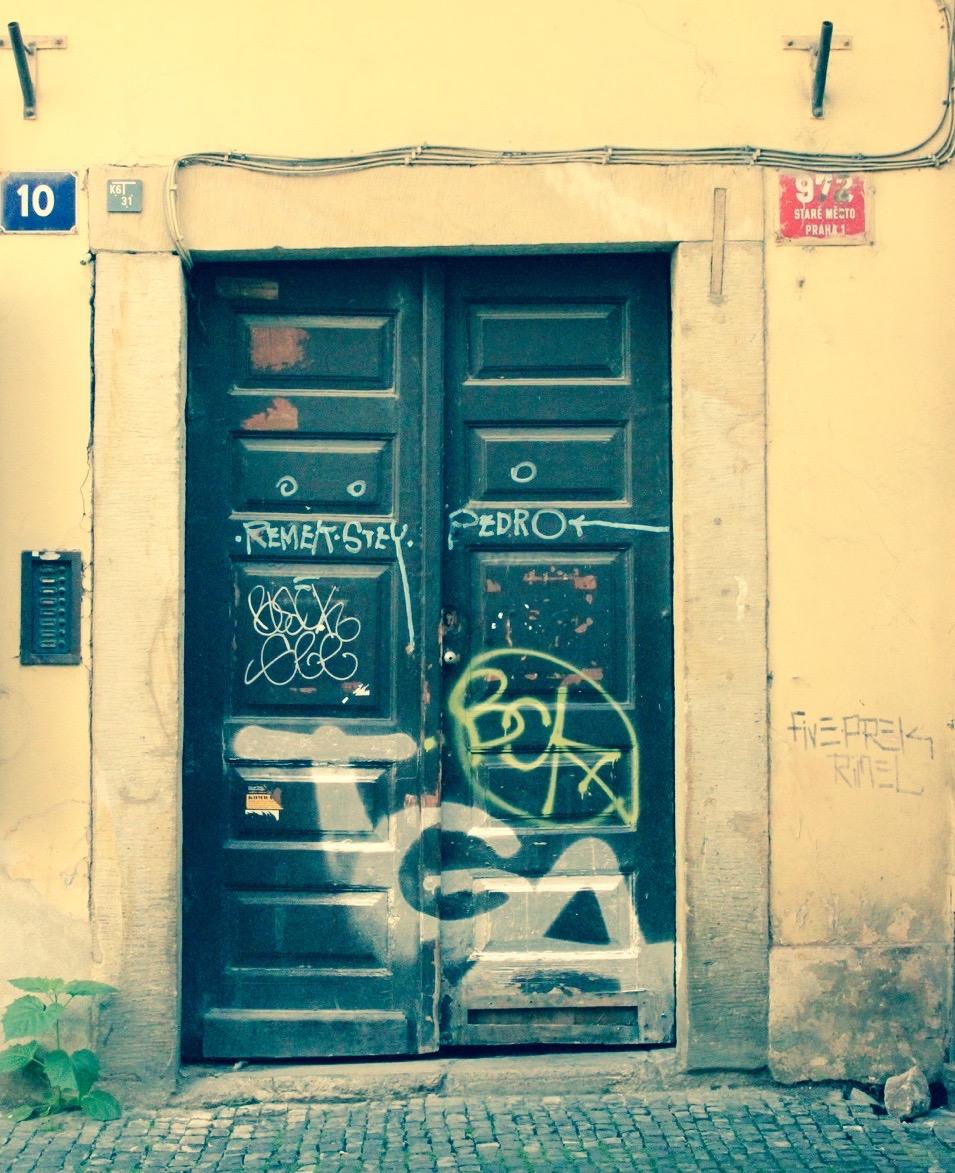 Prague Door 11.jpg