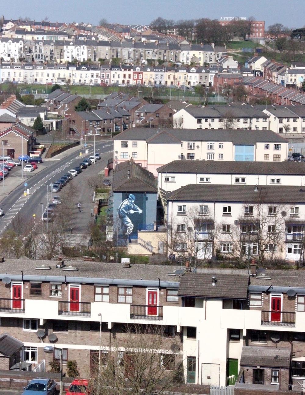 Bogside 1.jpg