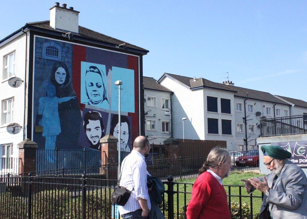 Bogside 3.jpg