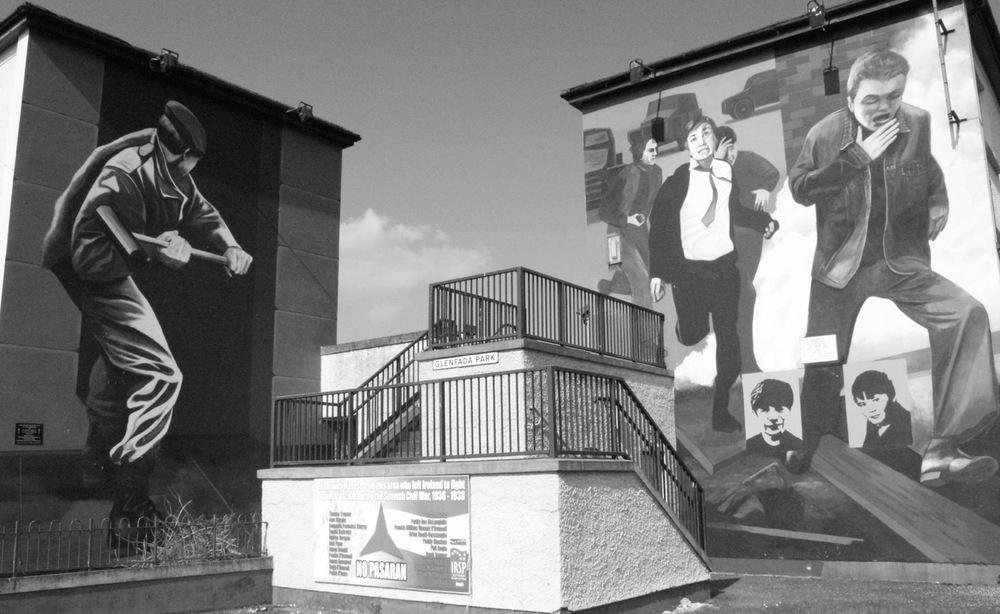 Bogside 4.jpg