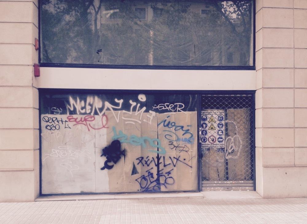 Barcelona 8.jpg