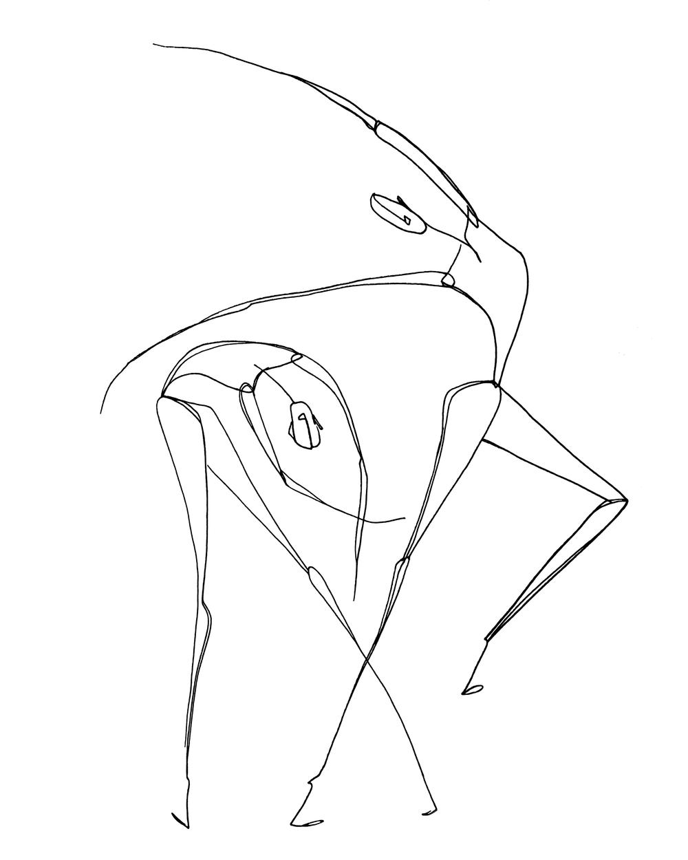 8x10 Dancer Pair Line.png