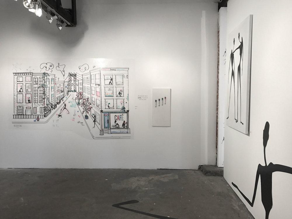 Kinaesthetics gallery 2018c.jpg