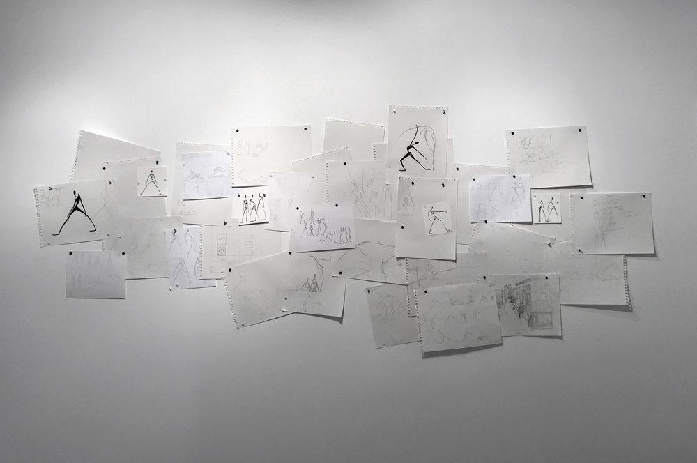 Kinaesthetics gallery 2018d.jpg