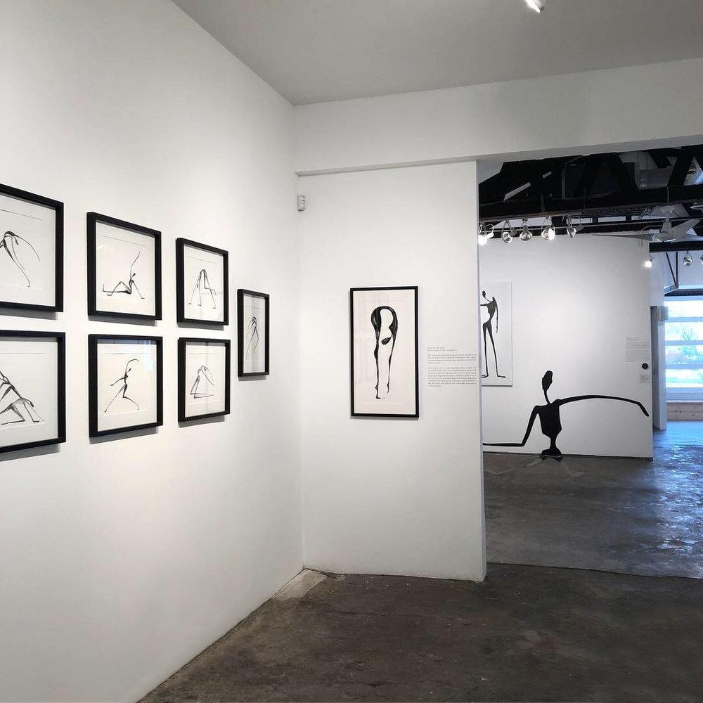 Kinaesthetics gallery 2018i.jpg