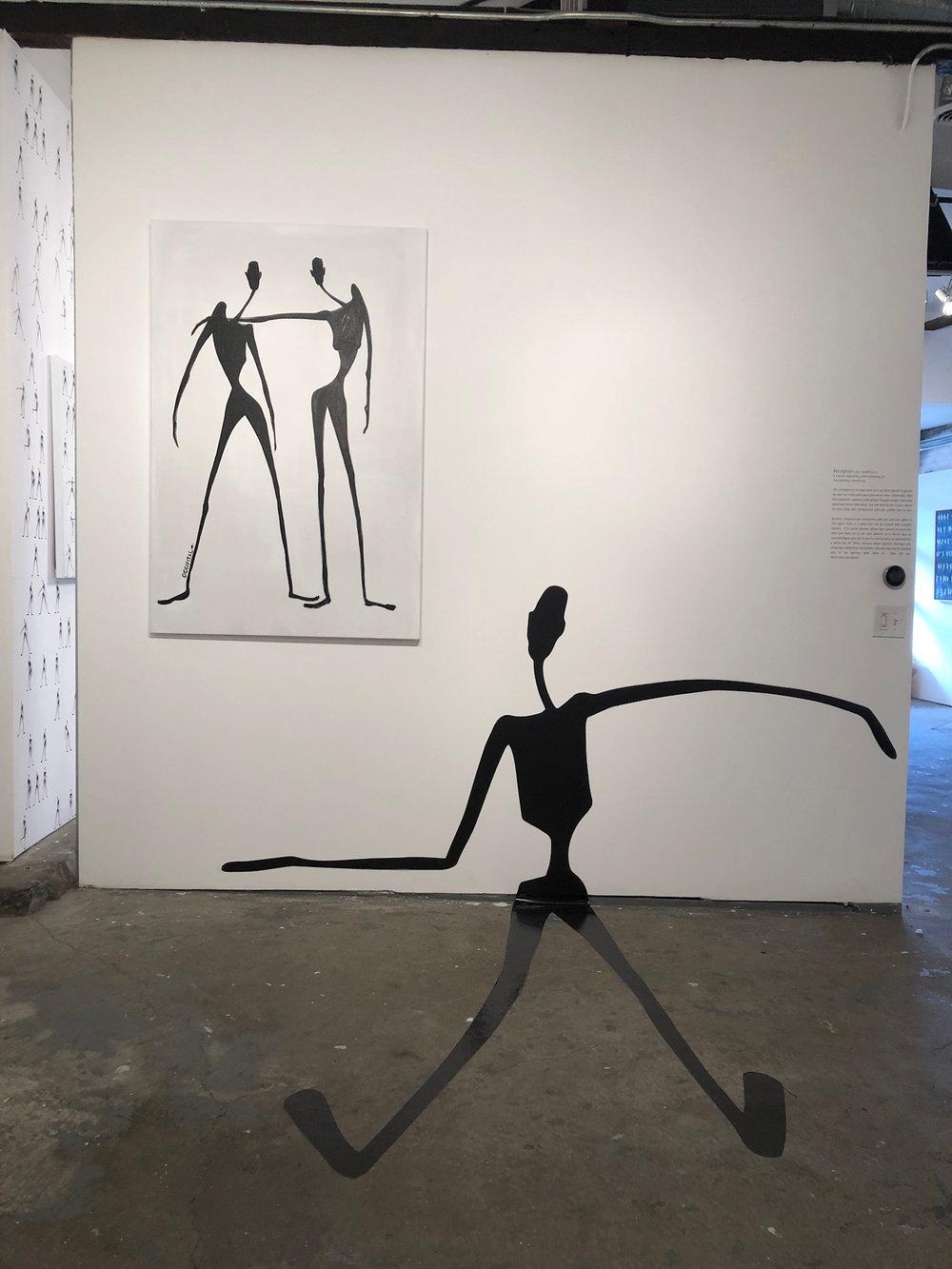 Kinaesthetics gallery 2018k.jpg