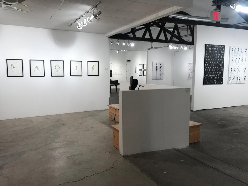 Kinaesthetics gallery 2018j.jpg