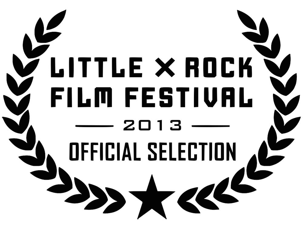 Little Rock Laurels.jpg