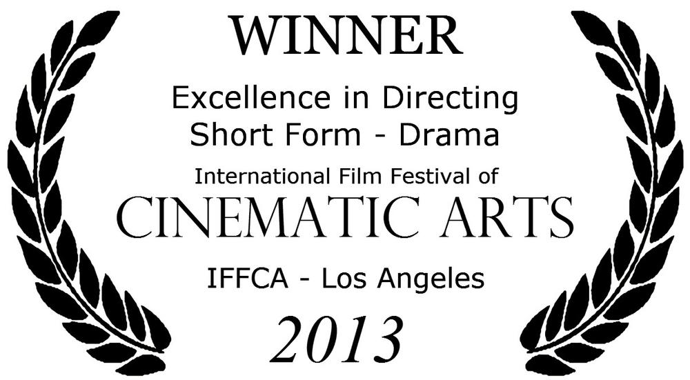 Award Laurel 2013 1205 664 Directing Short Drama Black on White.jpg