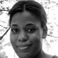 Co-Writer- Antoinette Mullins