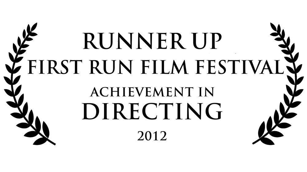 First Run Laurel Black.jpg