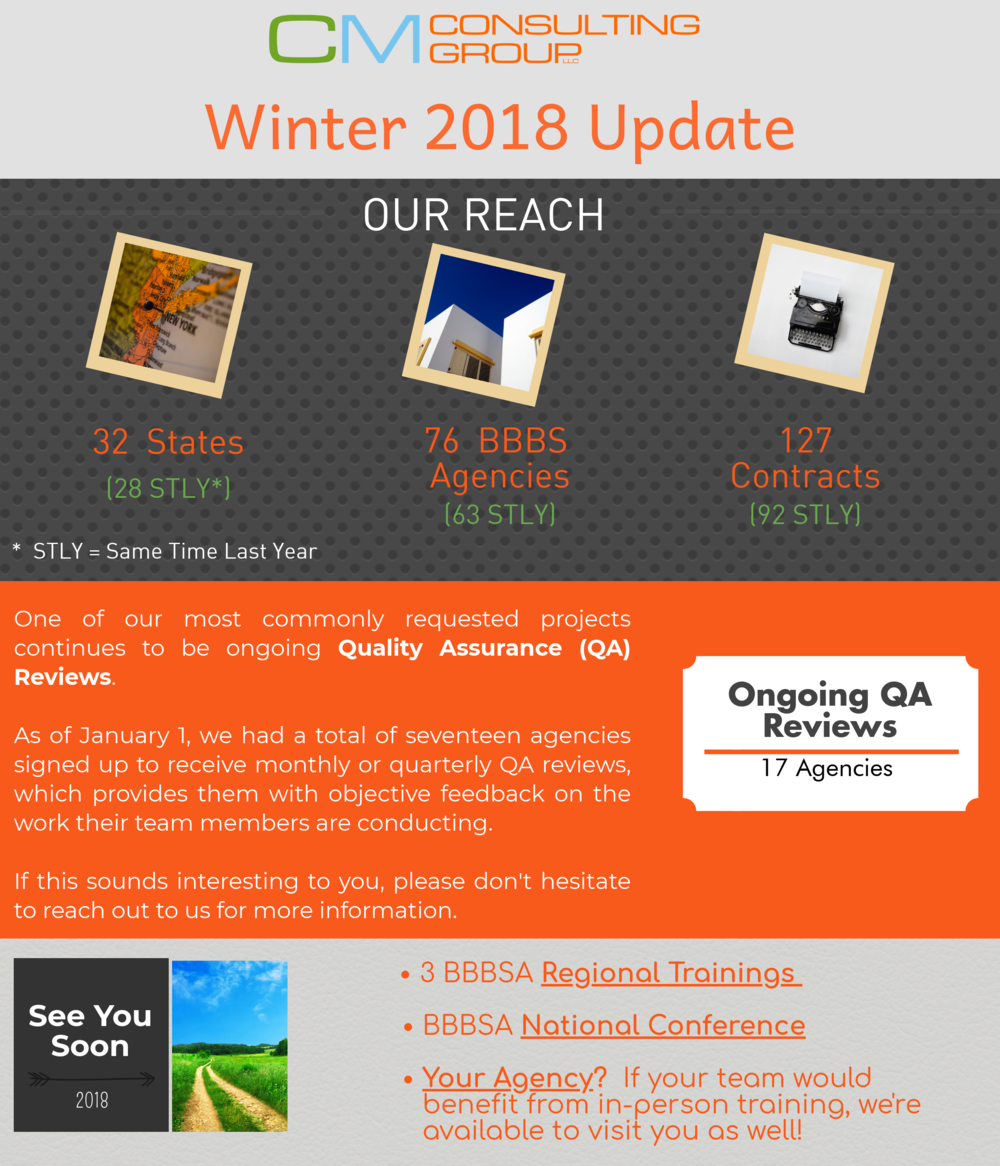 winter-2018-upd_12587169 (2).png