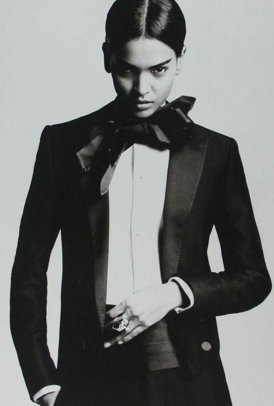 Tuxedo6.jpg