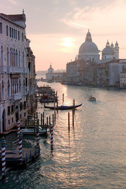 Venezia7.jpg
