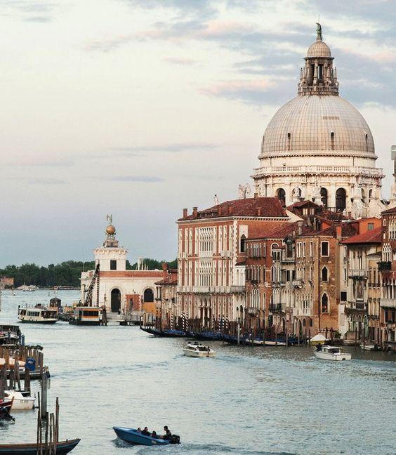 Venezia2.jpg