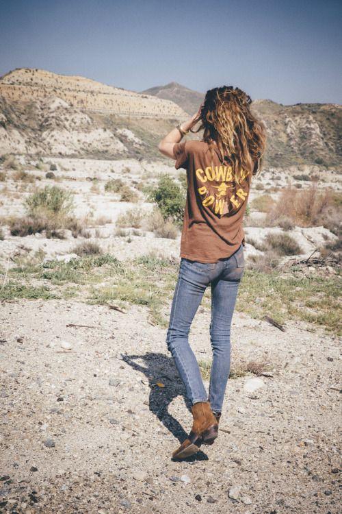 Cowgirl17.jpg