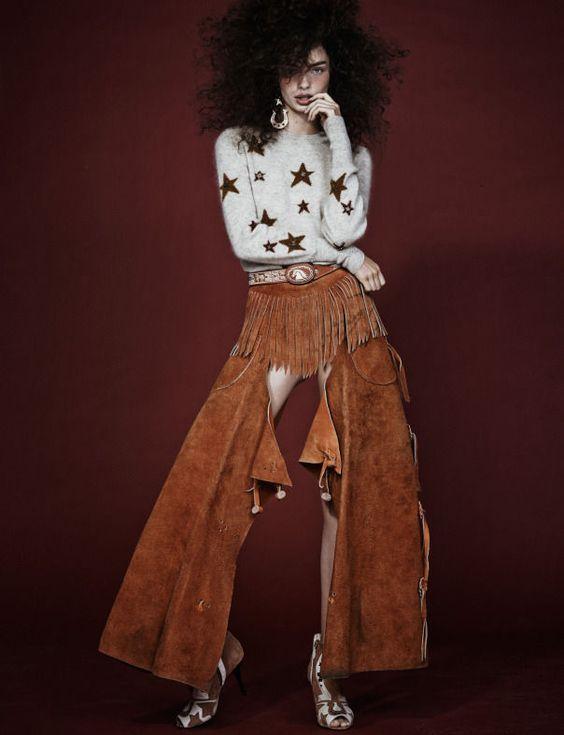 Cowgirl12.jpg