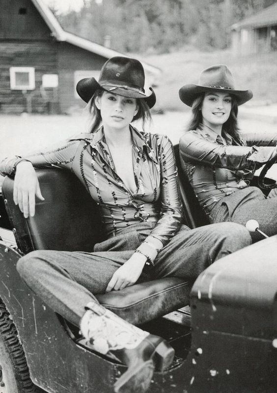 Cowgirl9.jpg