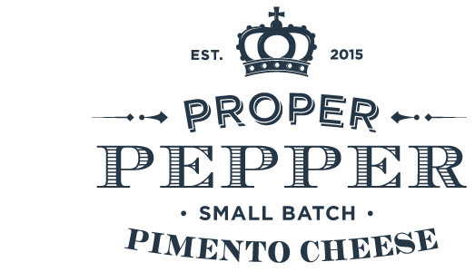 proper proprietors proper pepper