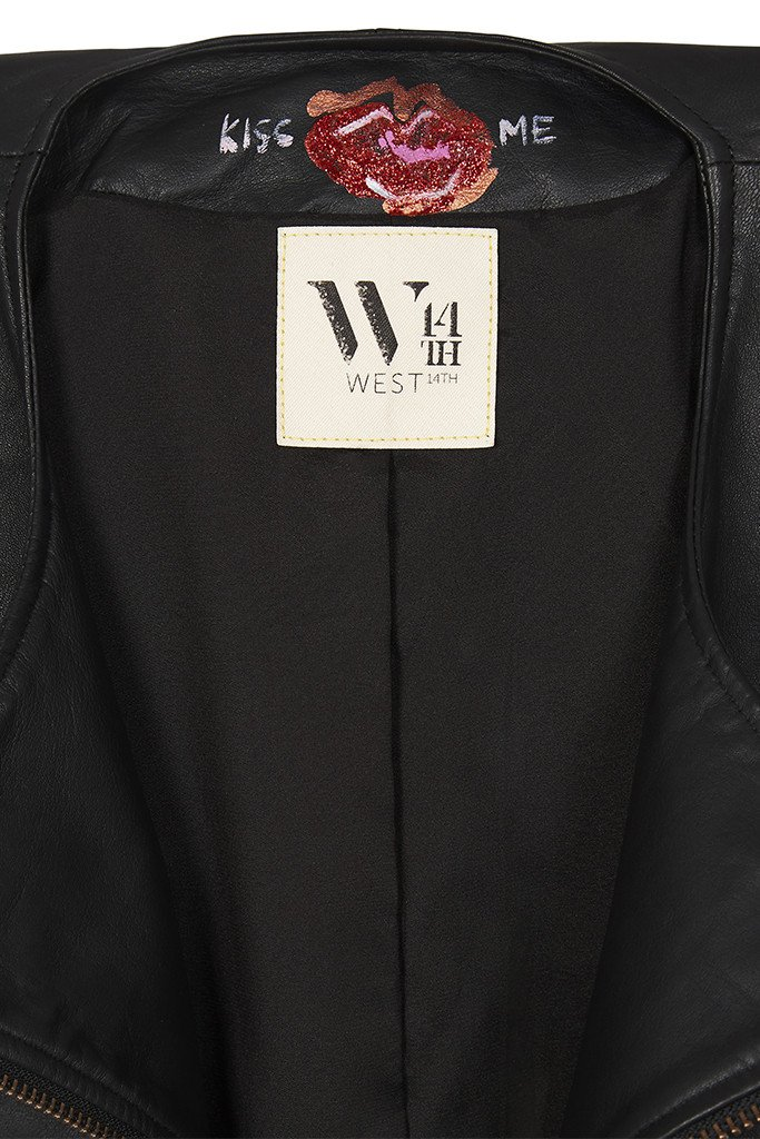 West14th-x-Anouk-Greenwich-Jacket-Pashiflora-Detail_copy_1024x1024.jpg
