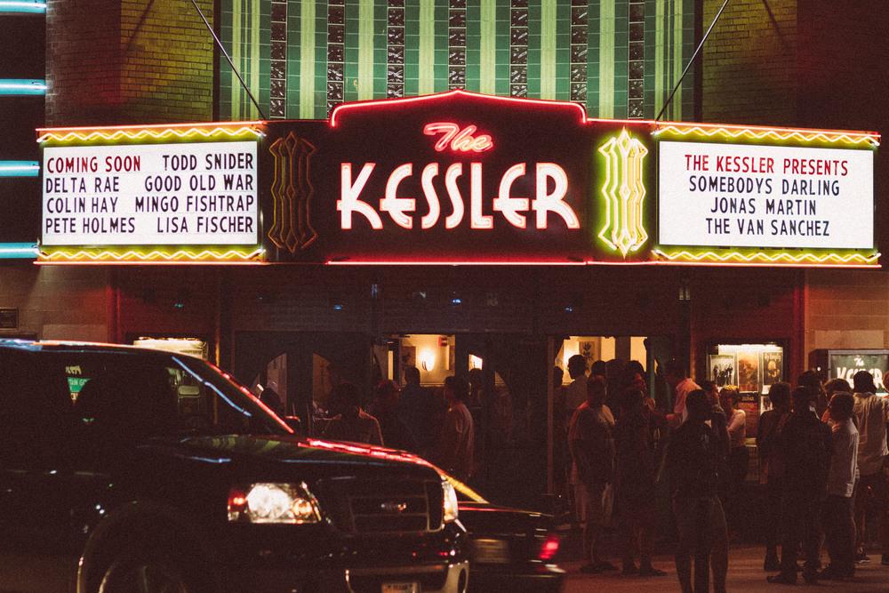 TVS-Kessler_7.18.15-4748.jpg