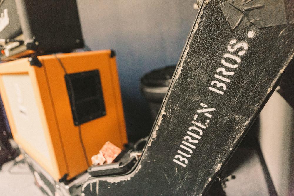 BurdenBros-Rehearsal-5057.jpg