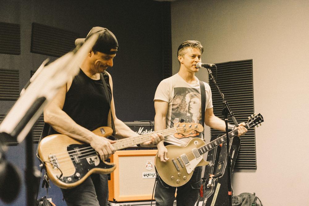 BurdenBros-Rehearsal-5610.jpg