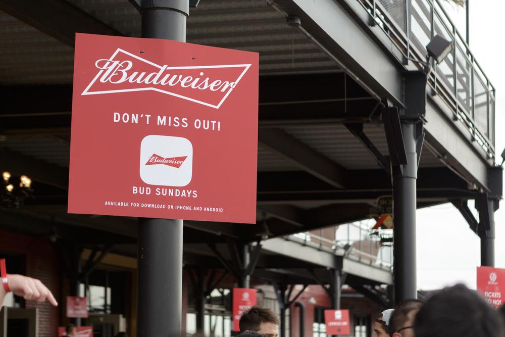 Budweiser_MattKim-5951.jpg