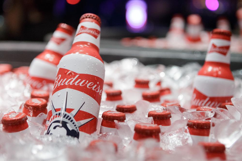 Budweiser_MattKim-5973.jpg