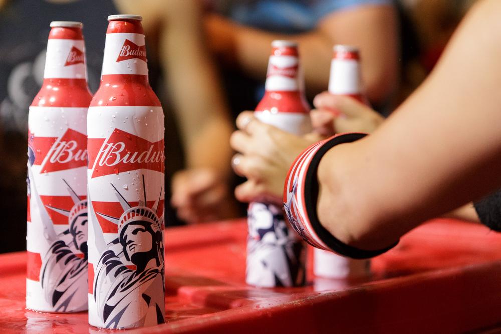 Budweiser_MattKim-6024.jpg