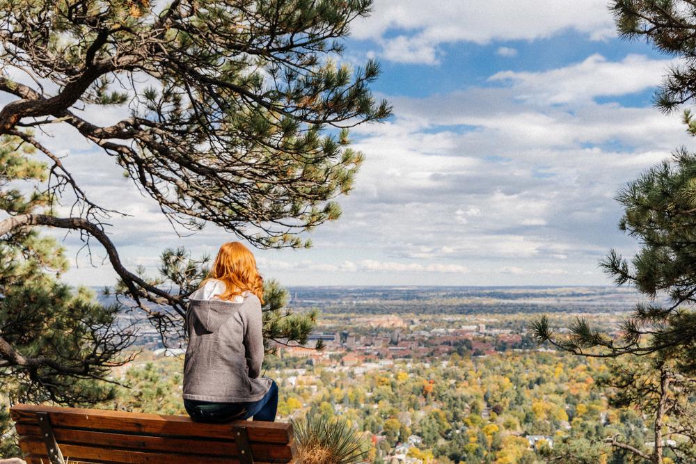 ColoradoTrip-2482.jpg